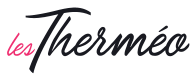Les Thermo