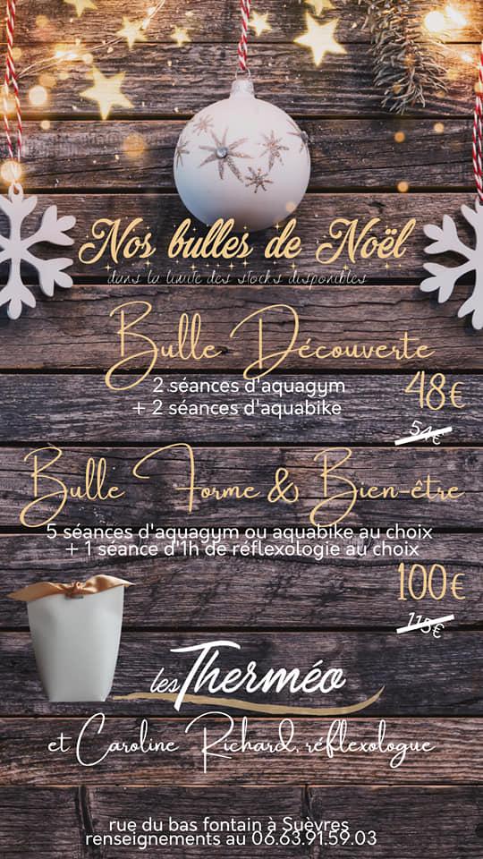 http://lesthermeo.fr/wp-content/uploads/2020/12/Flyer-Noel-01.jpg